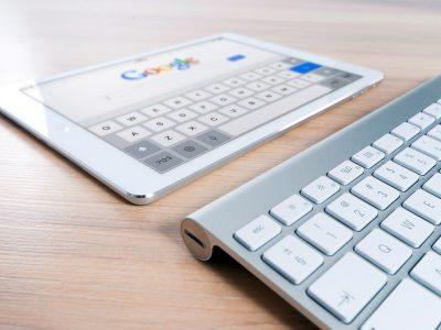 Het belang van Search Engine Optimalization bij online marketing