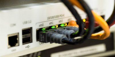 5 tips bij het kiezen van een zakelijk netwerk