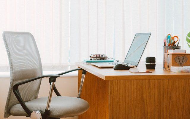 Tips bij het renoveren van je kantoor