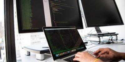Voordelen van werken met een offshore software team