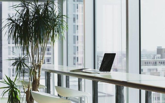 Zo zorg je ervoor dat er in jouw kantoor gewerkt kan worden